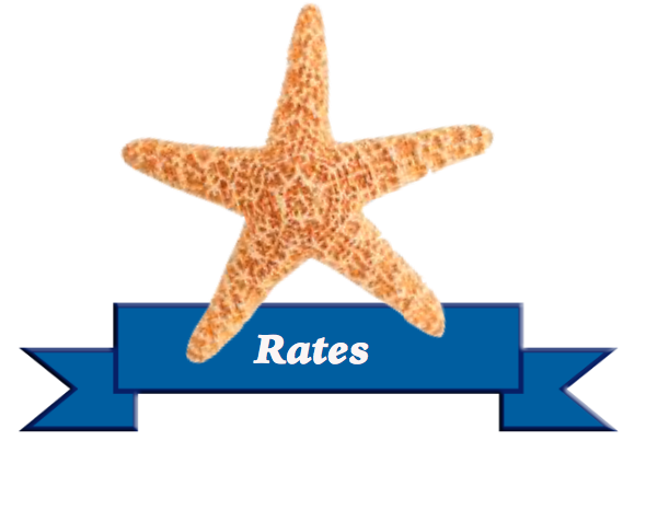 Check Our Rates